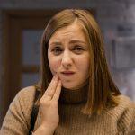 Måter å stoppe overdreven blødning etter tannutvinning