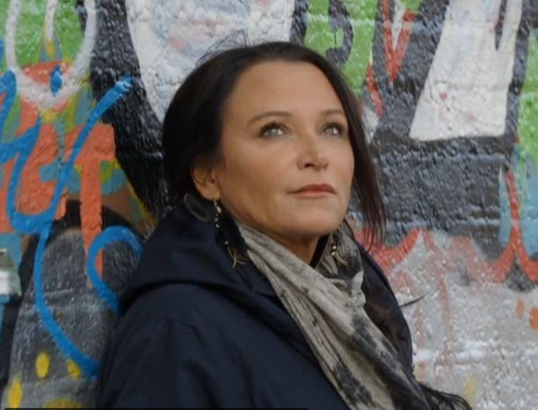 Emma Nystrand